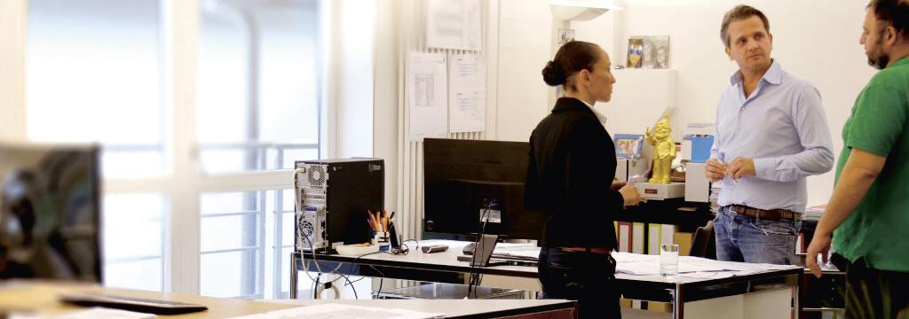 CAD-ZS Zeichnungs-Service - Partner für Bauingenieure
